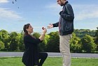 Arthryl GO: Will You Marry Me?