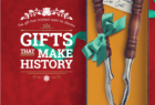 MYMALL LIMASSOL: GIFTS THAT MAKE HISTORY: Tchaikovsky
