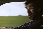 Carsales.com.au: Christopher's Toyota Hilux Tough Ad