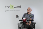Avivo: The R word