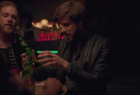Dos Equis: Keep It Interesante - Able Lincoln