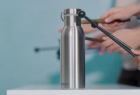 Cupanion: Bring Water to Life