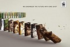 wwf: One Shot
