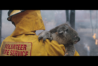 NRMA Insurance: Help Is Who We Are