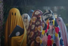 Ikea: Ghosts