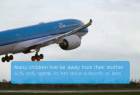 KLM Royal Dutch Airlines: KLM - Call Your Mom