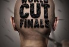 Snickers: World Cut Finals