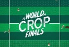 Snickers: The Wrong World Finals - World Crop Finals