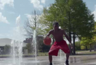 Nike/Dick's Sporting Goods: Play Like You Own It