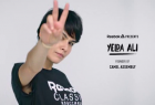 Reebok: Be More Human - Yelda Ali