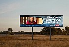 Motor Accident Commission of South Australia: MAC Left Behind - Seatbelts Outdoor