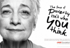 AARP: The Face of Poverty Isn't who you Think, 2