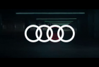 Audi: Night Watchman Part 1