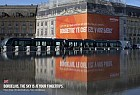 easyJet: A Carefully Reflected Billboard, 1