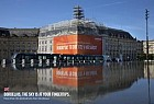 easyJet: A Carefully Reflected Billboard, 2