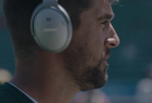 Bose: Aaron Rodgers Focus. On.