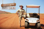 Tourism Australia: Visit the Set of Dundee: Son of a Legend 30