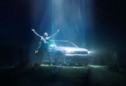 Volkswagen Tiguan: The Chosen One
