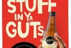 Remedy Kombucha: Get the Right Stuff in ya Guts
