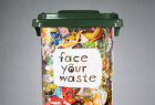 Mindarie Regional Council: Face Your Waste