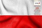 VIVA Telecom: Adjustments Flags for Roaming Poland - Indonesia