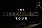 PIAS: The Legendary Tour