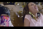 Cadbury - Marvellous Creations: Every Bite is a Party