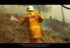 Emergency Services: NSW RFS: Preventing Emergencies Becoming Disasters