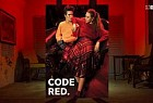 OnePlus Lava Red: Code Red
