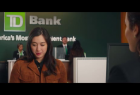 TD Bank: Extra Time