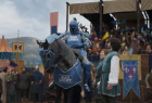 HBO / Bud Light: Joust - Extended