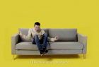 Ikea: ThisAbles
