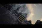 Schweppes​: The Rush
