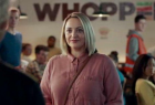 Burger King: Whopper Go On, Say It, 2