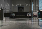 Lufthansa: UNKNOWN PLACES - THE EXHIBITION