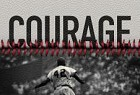 Isobar: Courage