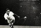 Wimbledon: Some Stories Live Forever - Althea Gibson