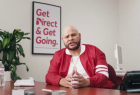 Direct Auto Insurance: Fat Lies With Fat Joe