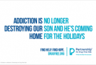 Partnership for Drug-Free Kids: Find Help. Find Hope, 2
