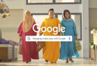 Google: Shopping answers made easy, by Google