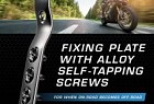 Highways England: Self-Tapping Screws