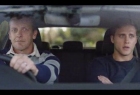 Volkswagen: Volkswagen Polo - It's Your Safe Place