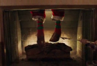 Folgers Coffee: Chimney