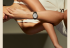 Kennedy: It's all about the timepiece - Rolex