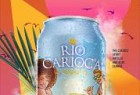 Rio Carioca Beer: The summer of the cans 3