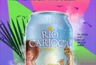 Rio Carioca Beer: The summer of the cans 5