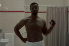 Old Spice: Pickup Line