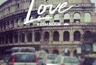 Travel Express: Love