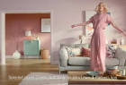 John Lewis & Partners: Spring We'll Help You Style It