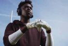 Sennheiser: football